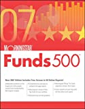 img - for Morningstar Funds 500: 2007 book / textbook / text book
