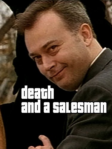 Death and a Salesman
