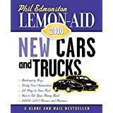 Lemon-Aid New Cars and Trucks 2010by Phil Edmonston
