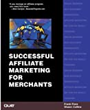 img - for Successful Affiliate Marketing for Merchants book / textbook / text book