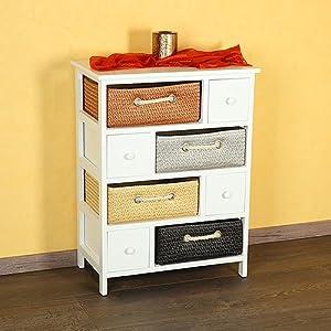 empfehlen facebook twitter pinterest derzeit nicht. Black Bedroom Furniture Sets. Home Design Ideas