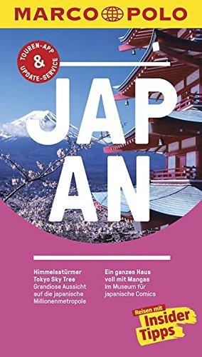 marco-polo-reisefuhrer-japan-reisen-mit-insider-tipps-inklusive-kostenloser-touren-app-update-servic
