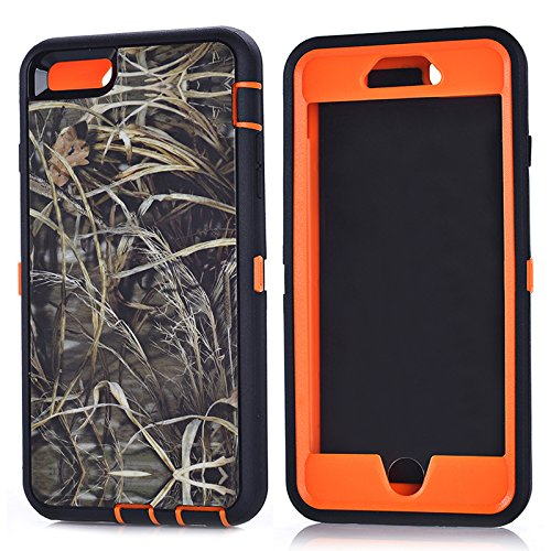mooncase-iphone-6s-plus-hulle-realtree-camo-3-layer-hybrid-rugged-heavy-duty-defender-case-tpu-handy