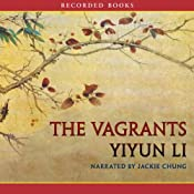 The Vagrants | [Yiyun Li]