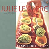 img - for Simple Deli Food book / textbook / text book