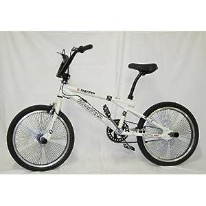 brian blog wiki 20 39 zoll bmx freestyle fahrrad bike. Black Bedroom Furniture Sets. Home Design Ideas
