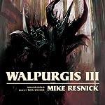 Walpurgis III | Mike Resnick