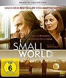 Small World [Blu-ray]