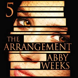 The Arrangement 5 Audiobook