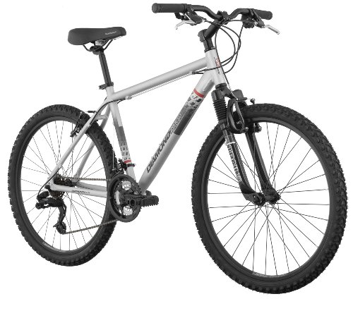 e7fc7ce1d Mountain Bikes Grand Sales  Diamondback Sorrento Mountain Bike (2011 ...