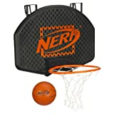 Nerf Sport Nerfoop Basketball Slam