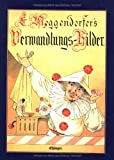 L. Meggendorfers Verwandlungs-Bilder. (3244143814) by Meggendorfer, Lothar