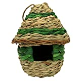 Heath Outdoor Products 21515 Love Shack Nesting Pocket For Nesting Or Shelter