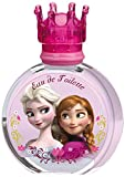 DISNEY Reine des Neiges - Frozen Eau de Toilette 100 ml