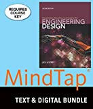 img - for Bundle: Visualization, Modeling, and Graphics for Engineering Design, 2nd + MindTap Drafting, 2 terms (12 months) Printed Access Card book / textbook / text book
