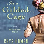 In a Gilded Cage | Rhys Bowen