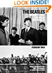 The Beatles: Six Days that Changed th...