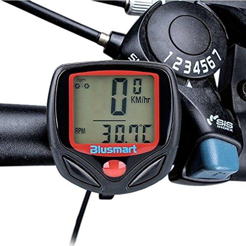 CATEYE Strada Wireless Bike Odometer Cycling Computer CC-RD300W
