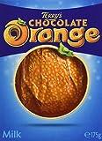 テリーズ チョコレートオレンジミルク 175g