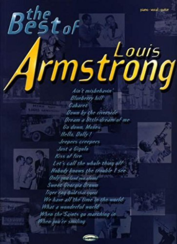 the-best-of-louis-armstrong-piano-voice-guitar