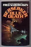 BERSERKER BLUE