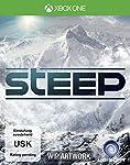 Steep [Xbox One]