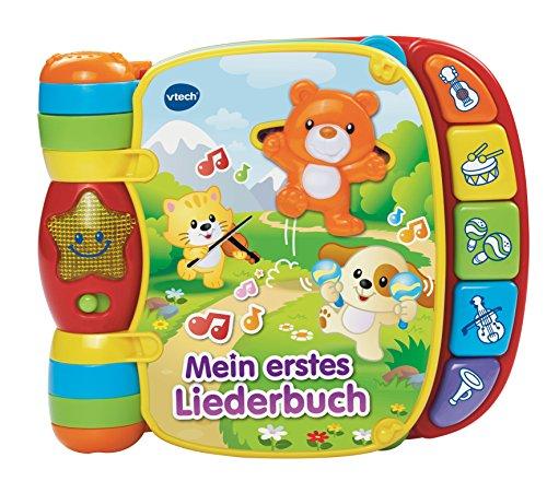 vtech-baby-80-166704-babyspielzeug-mein-erstes-liederbuch