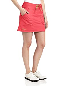 Adidas Golf Ladies Climalite Lightweight Pant by adidas
