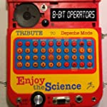 8-Bit Operators: Enjoy The Science: T...