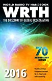 World Radio TV Handbook 2016: The Directory of Global Broadcasting