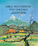 Haiku Picturebook for Children