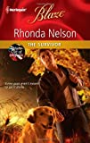 The Survivor (Harlequin Blaze) (0373796498) by Nelson, Rhonda
