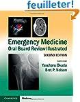 Emergency Medicine Oral Board Review...