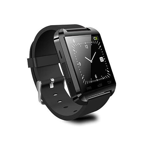 LEMFO-Bluetooth-Smart-Watch-WristWatch-U8-U-Watch-for-Android-IOS-iphone-Samsung-Galaxy-HTC