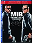 Men in Black / Men in Black 2 / Men i...