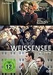 Weissensee - Die 3. Staffel [2 DVDs]