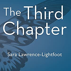 The Third Chapter Audiobook