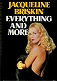 img - for Everything and More Book Club Edition book / textbook / text book