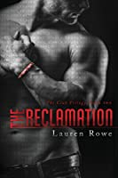 The Reclamation: Volume 2 (The Club Trilogy)