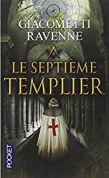 Le  septième templier