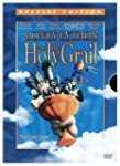 Monty Python and the Holy Grail (Spec...