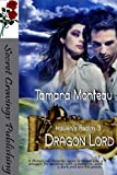 img - for Dragon Lord (Haven's Realm Book 3) book / textbook / text book