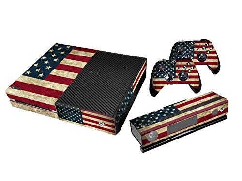 xbox-one-protective-vinly-skin-sticker-consola-decal-pegatinas-2-controlador-kinect-skins-set-flags-
