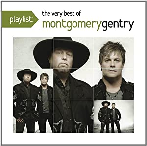 Playlist:the Very Best of