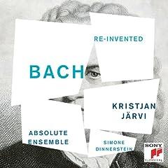 Reinventions (Piano Concerto): V