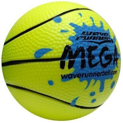 wave-runner-sportball-basketball-by-wave-runner