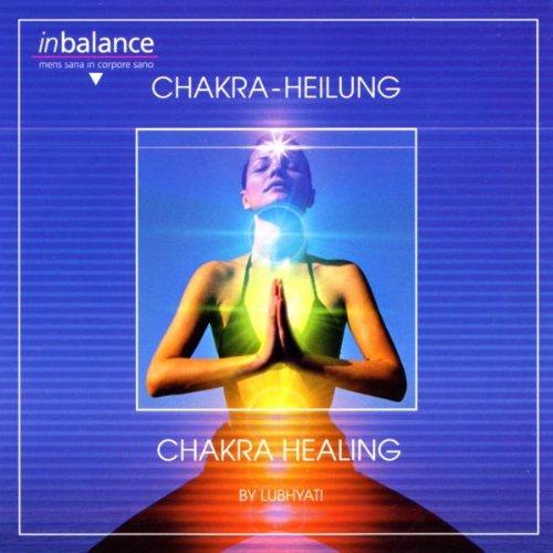 Chakra-Heilung