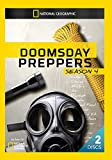 Doomsday Preppers Season 4