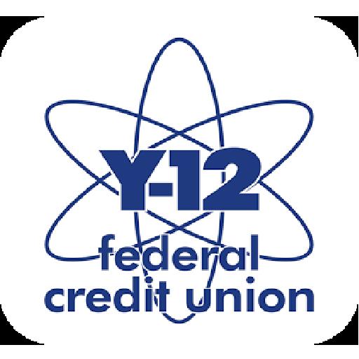 y-12-fcu-mobile-banking