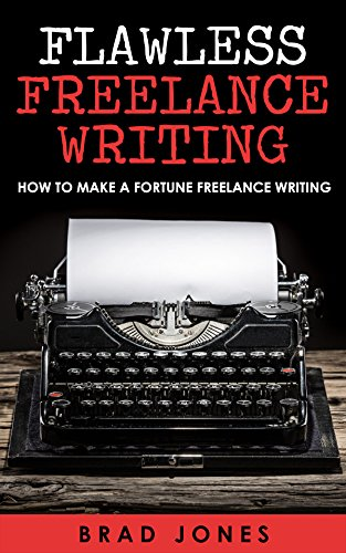 Looking for a writing job?